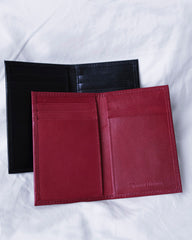 Mini Secretary Wallet