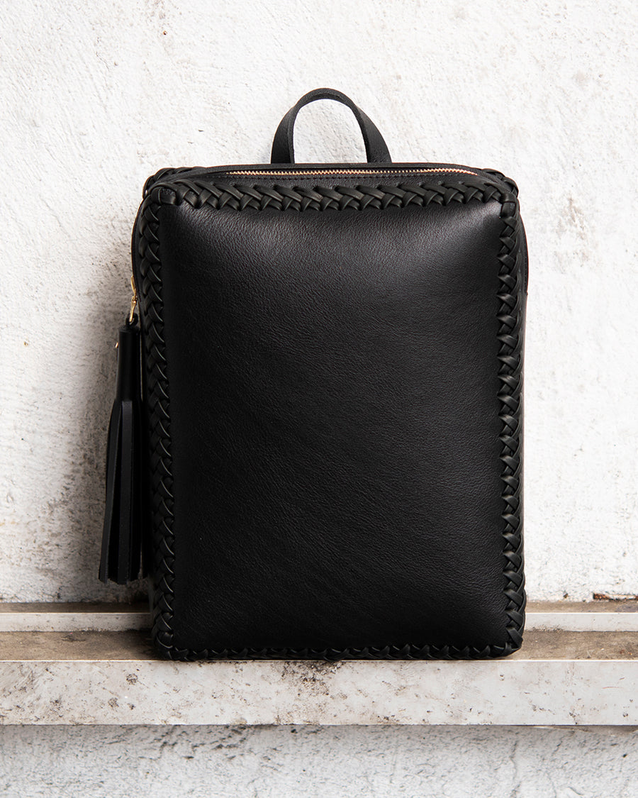 Folio Backpack