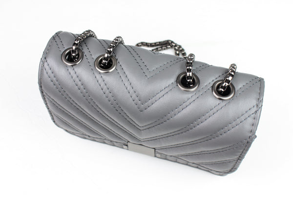 The KEIRA Handbag