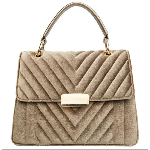 The LORENA Handbag