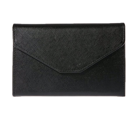 JET SET Travel Wallet