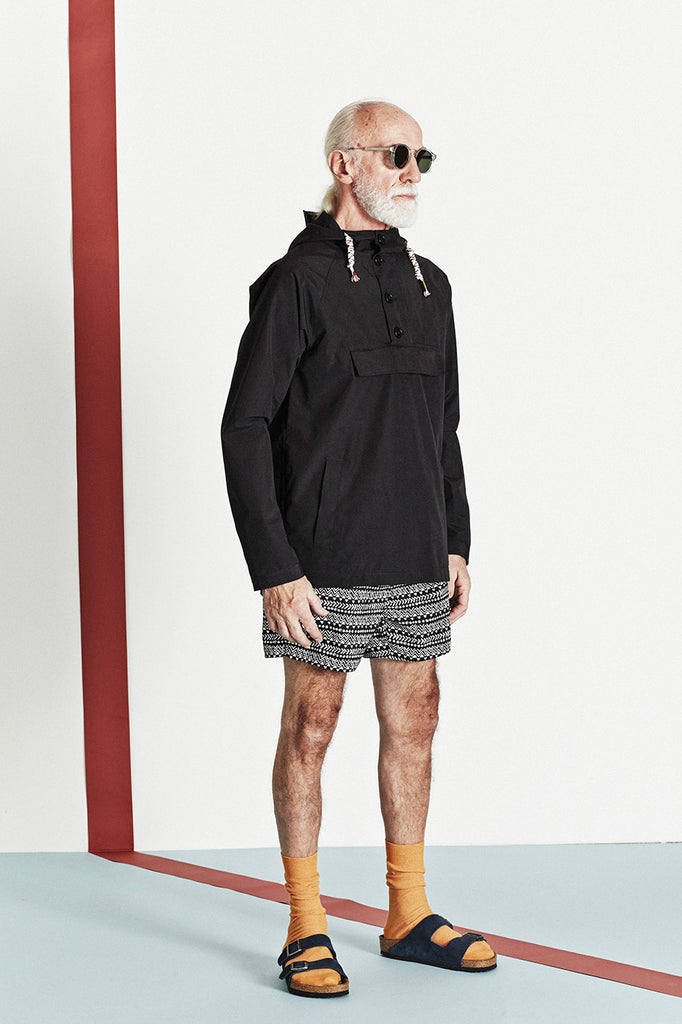 Native Youth 2015 Spring/Summer Collection