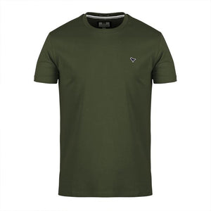 Weekend Offender Salazar T-Shirt - Alpine