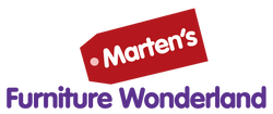 Marten's Furniture Wonderland
