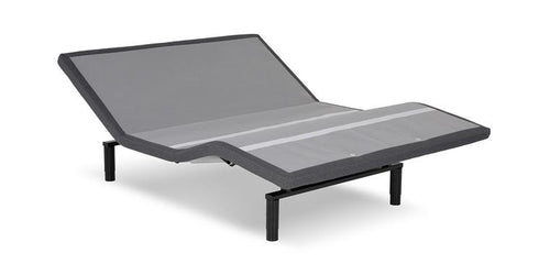 Falcon 2.0 Plus Adjustable Bed Base by Leggett & Platt