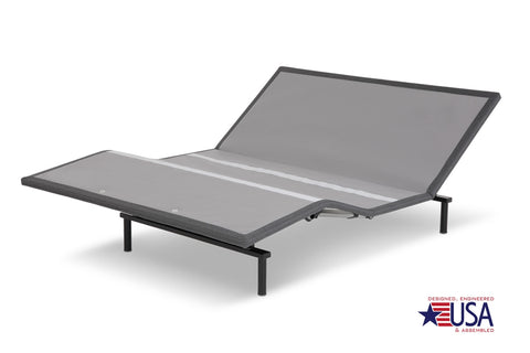 Promotion 2 Adjustable Bed Base by  Leggett & Platt