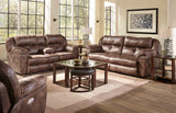Catnapper Ferrington Power Reclining Sofa