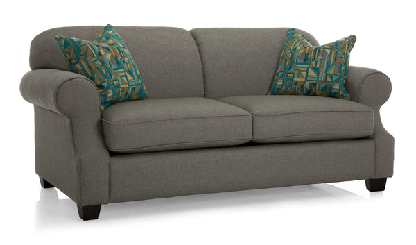Decor-Rest Sofa Bed