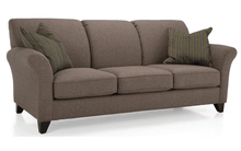 Decor-Rest Sofa