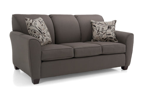 Decor-Rest Sofa Bed All New