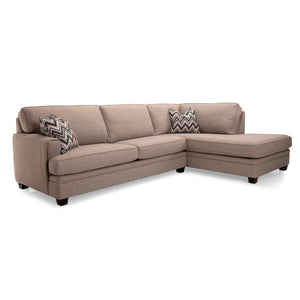 Decor-Rest Sofa / Chaise