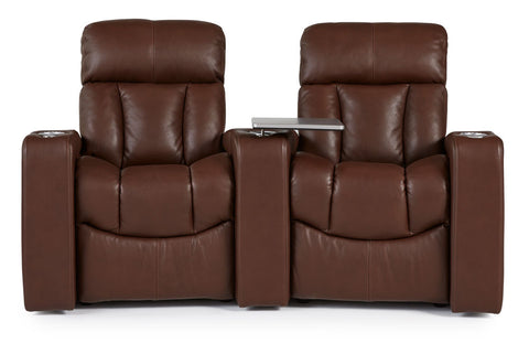 Palliser Paragon Home Theatre