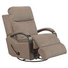 Catnapper Niles Swivel Glider Recliner