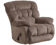 Catnapper Daly Chaise Rocker Recliner