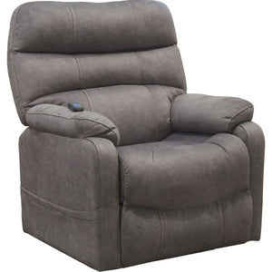 Catnapper Buckley Power Lift Recliner