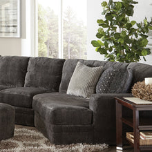 Catnapper Mammoth Sectional