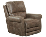 Catnapper Maddie Power Recliner