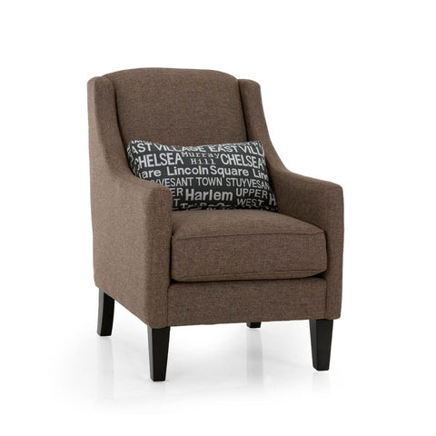 Decor-Rest Chair