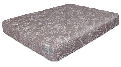 Queen Ariana Mattress