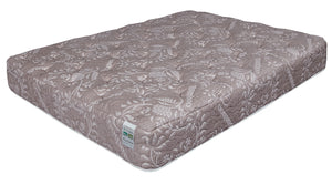 Queen Tessa Mattress