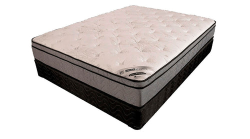 Queen Alliston Mattress