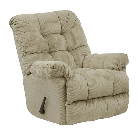 Catnapper Nettles Heat & Massage Recliner