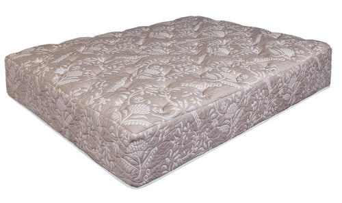 Queen Covington Mattress
