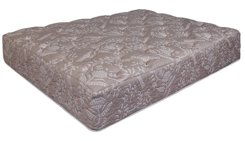 Queen Harmonie Mattress