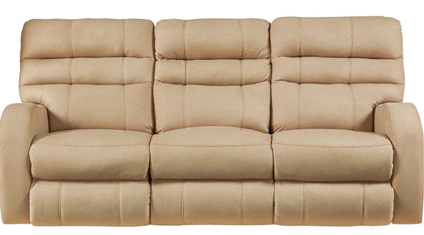 Catnapper Kelsey Power Reclining Sofa