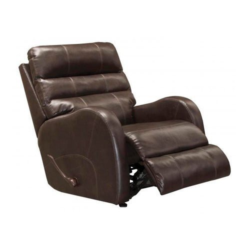 Catnapper Searcy Power Wall Hugger Recliner