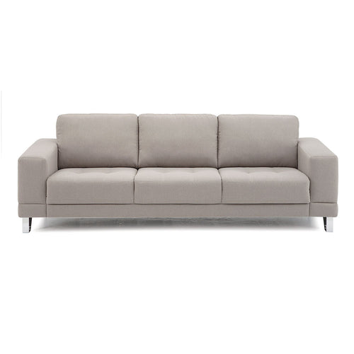 Palliser Seattle Modern Sofa