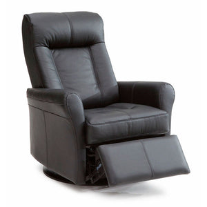Palliser Yellowstone Rocker Recliner