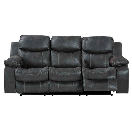Catnapper Catalina Reclining Sofa