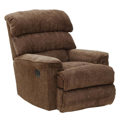 Catnapper Pearson Power Reclining Wall Hugging Chair