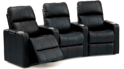 Palliser Playback Home Theatre