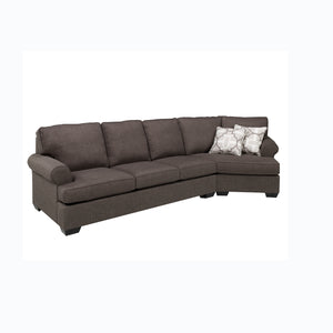 Starcraft Cuddler Sofa