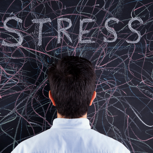 How To Reduce Stress: 24 of the Most Effective Strategies and Techniques