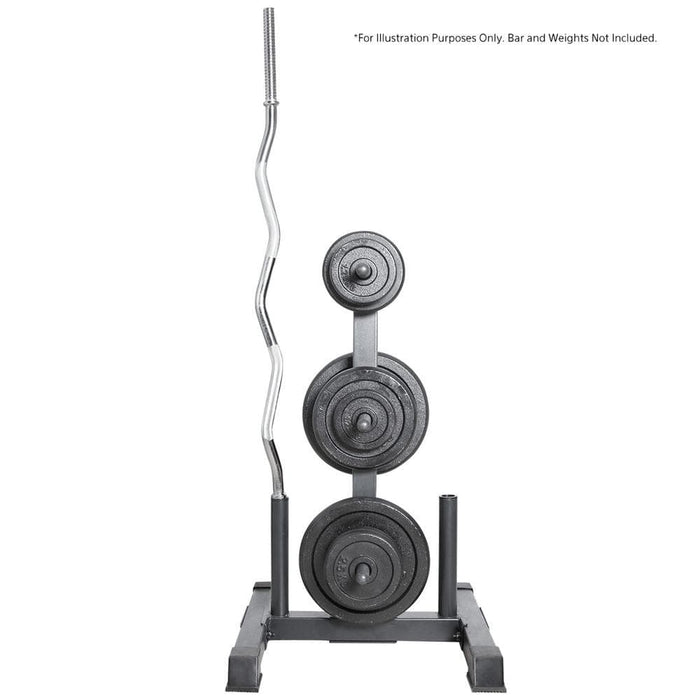 Standard Weight Tree By Lifespan Fitness Fitness At Home Australia Zip Afterpay