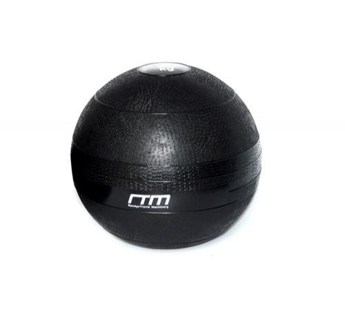 Durable No Bounce 25kg Slam Ball Free Shipping Fitness At Home Australia Afterpay Zip
