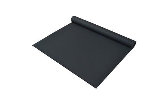 Eco Friendly Rubber Treadmill Mat To Reduce Treadmill Vibration - 2m Free Shipping Fitness At Home Australia Afterpay Zip
