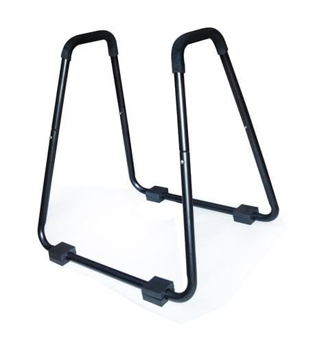 Heavy Duty Body Press Core Bars Push Up Parallette Stand Free Shipping Fitness At Home Australia Afterpay Zip
