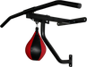 Multi Purpose Home Gym $99.99 AUD Fitness At Home Afterpay Zip