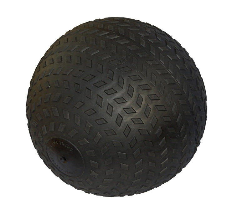 25kg Tyre Thread Slam Ball Dead Ball Medicine Ball for Gym Fitness Afterpay Buy Now Australia Fitness at  home
