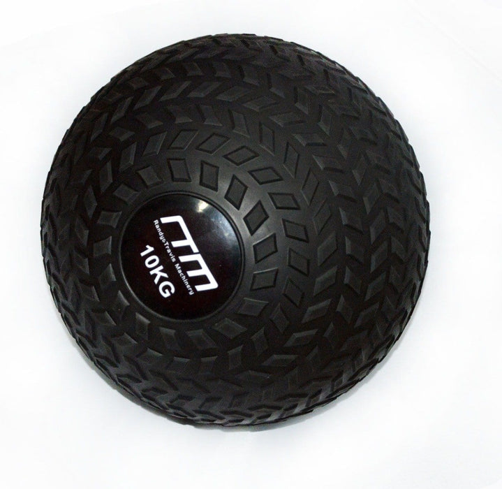 Thread Slam Ball Dead Ball Medicine Ball for Crossfit Afterpay Buy Now Australia Fitness at  home