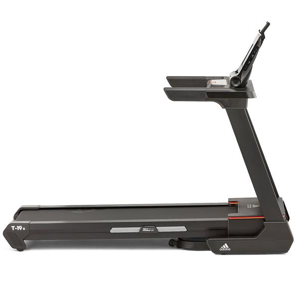 ADD001 Adidas T-19x Treadmill