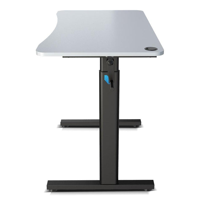 Ergo Standing Desk Afterpay Buy Now Australia Fitness at  home