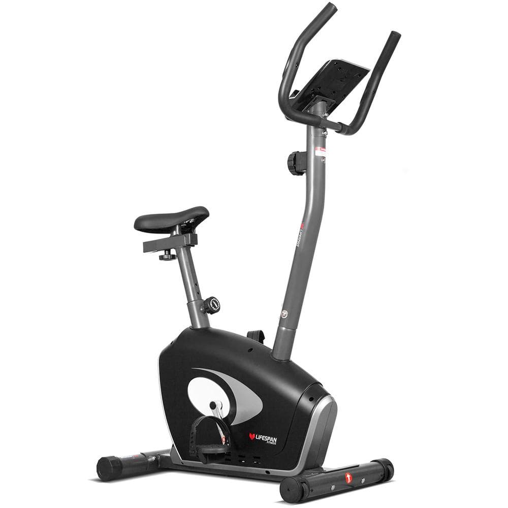 Exer 58 Exercise Bike By Lifespan Fitness Lifespan Fitness