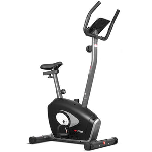 45d5822e388b8 EXER-58 Exercise Bike By Lifespan Fitness Afterpay Buy Now Australia Fitness  at home ...