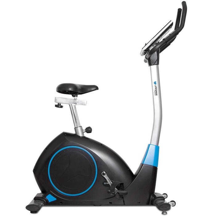 EXER-80 Exercise Bike By Lifespan Fitness Afterpay Buy Now Australia Fitness at  home