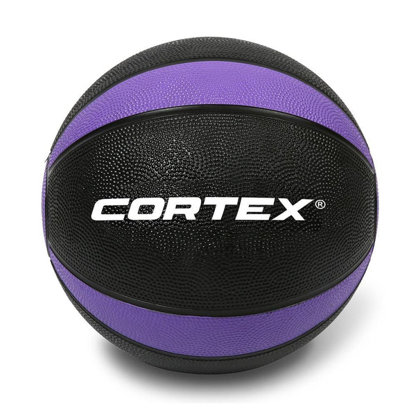 Balance Board Melbourne: Medicine Ball 6kg Lifespan Fitness Afterpay Online Store